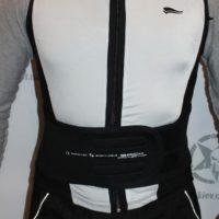 защита спины CRIVIT (L)