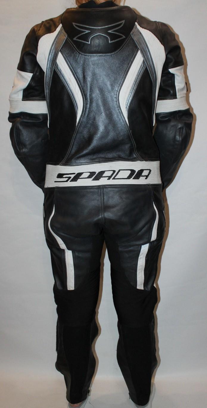 мотокомбинезон SPADA (52)