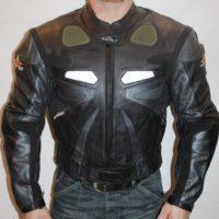 мотокуртка DAMEN (52)