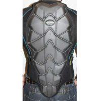 защита спины SAFE MAX (L)