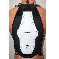 Защита спины HEAD (M)