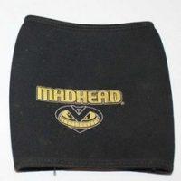 Поднаколенники MADHEAD (XL)