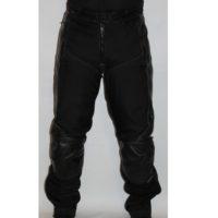 Штаны под защиту EXEL (XL)