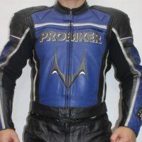 Мотокуртка PROBIKER (52)
