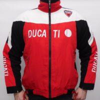 Куртка DUCATI (XL)