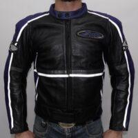 Мотокуртка SPYKE (50)