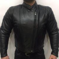 Мотокуртка FRANK THOMAS (42)