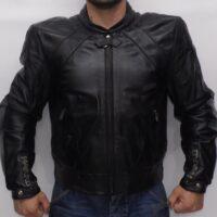 Мотокуртка HARRO (56)
